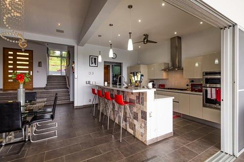 kitchen_floor