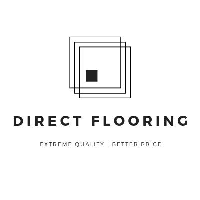 directflooring