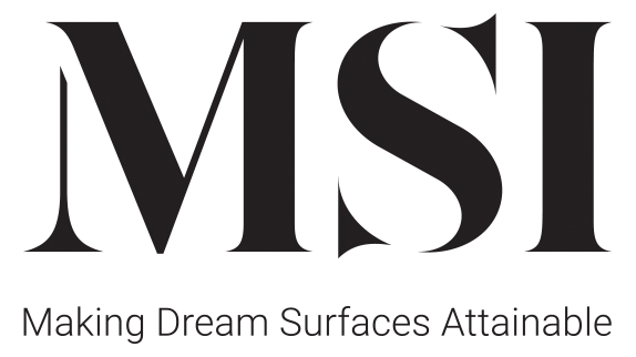 msi_flooring